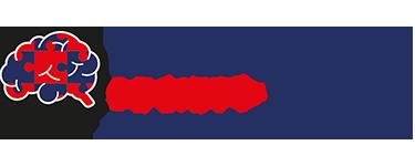 Encephalitis Society logo