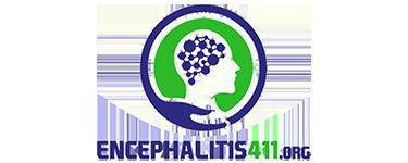 Encephalitis411.org