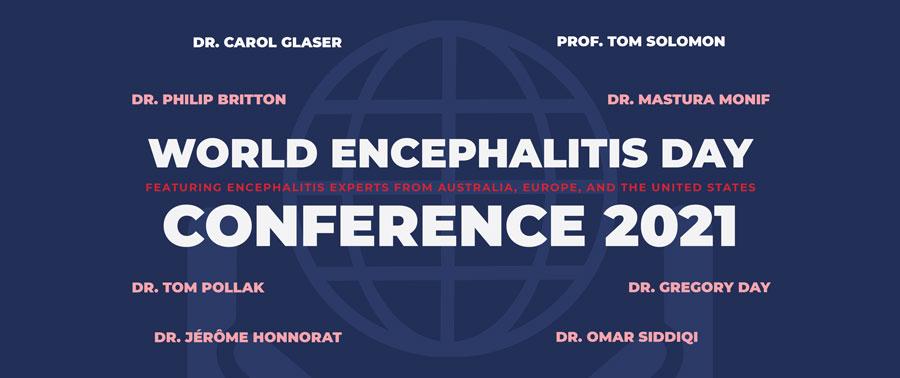 WED Speaker banner